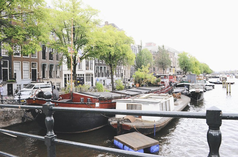 Amsterdam_2013_ 309