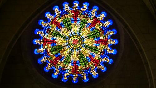 074 L'église Saint-Jean-l'Évangéliste, La Haye-du-Puits