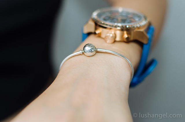 pandora-slim-bracelet