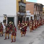 Romanos Úbeda en Alcaudete (79)