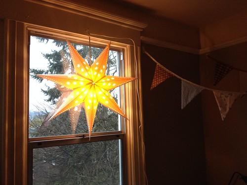 SubRosa Star