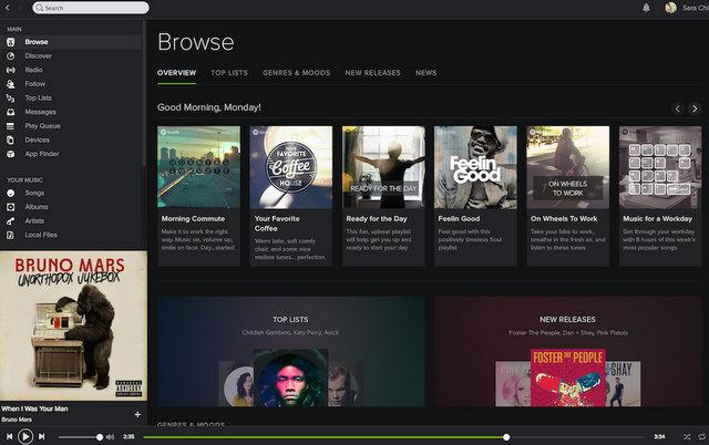 Spotify premium prepaid card : pitaniesug ga
