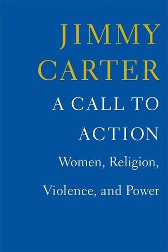 Jimmy Carter book