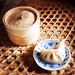 chinese, bamboo steamer, bamboo, steamer, handmade, hong kong