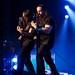 Dream Theater Live in Vancouver 2014