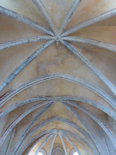 646 Abbaye St-Georges, Saint-Martin-de-Boscherville