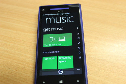 how to cancel xbox music pass