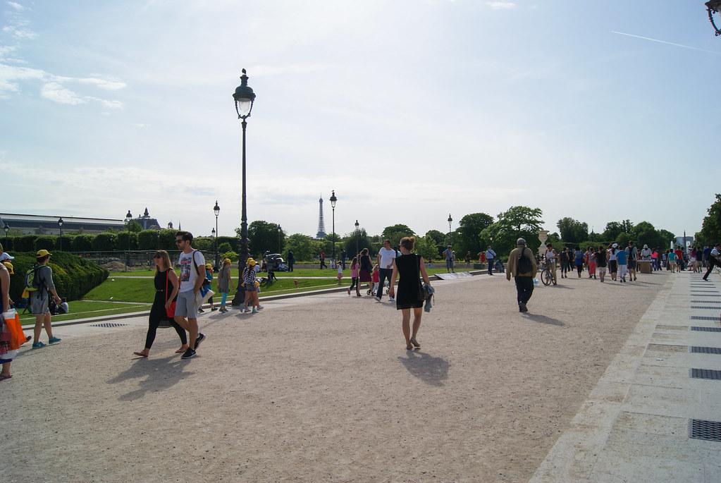 Tuileries-16