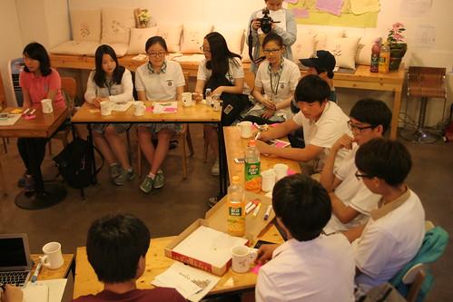 20140523_세월호 청소년 테이블 토크 (6)