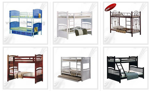 Best places to buy bunk bed in singapore best place to for Best place to get picture frames