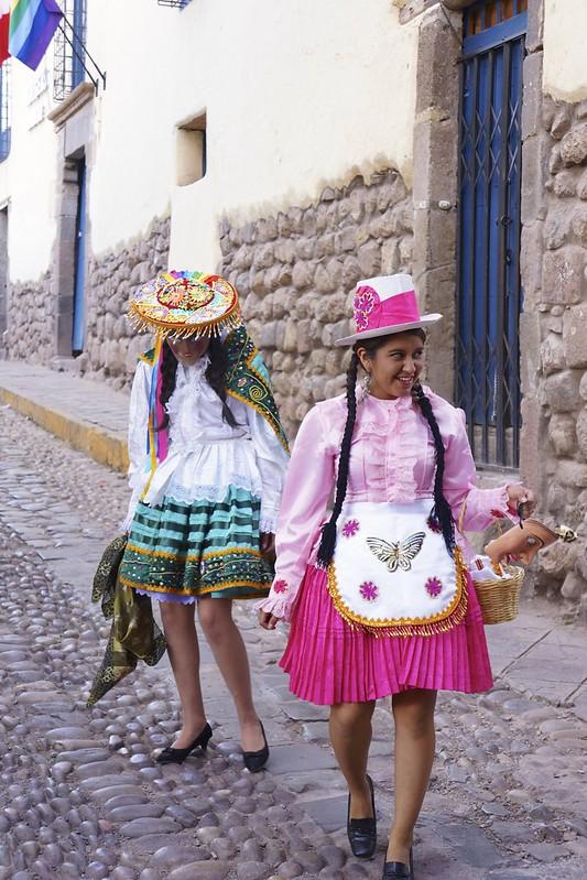 cuzco 93