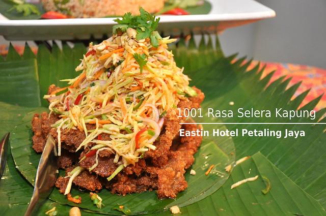 Eastin Hotel 2