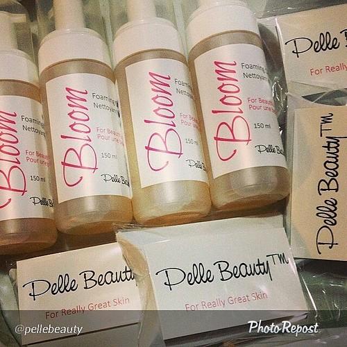 pelle-beauty-bloom