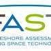 FAST project logo