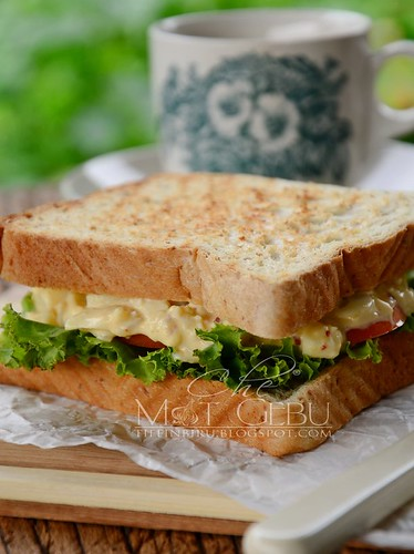 rsz_egg_sandwich