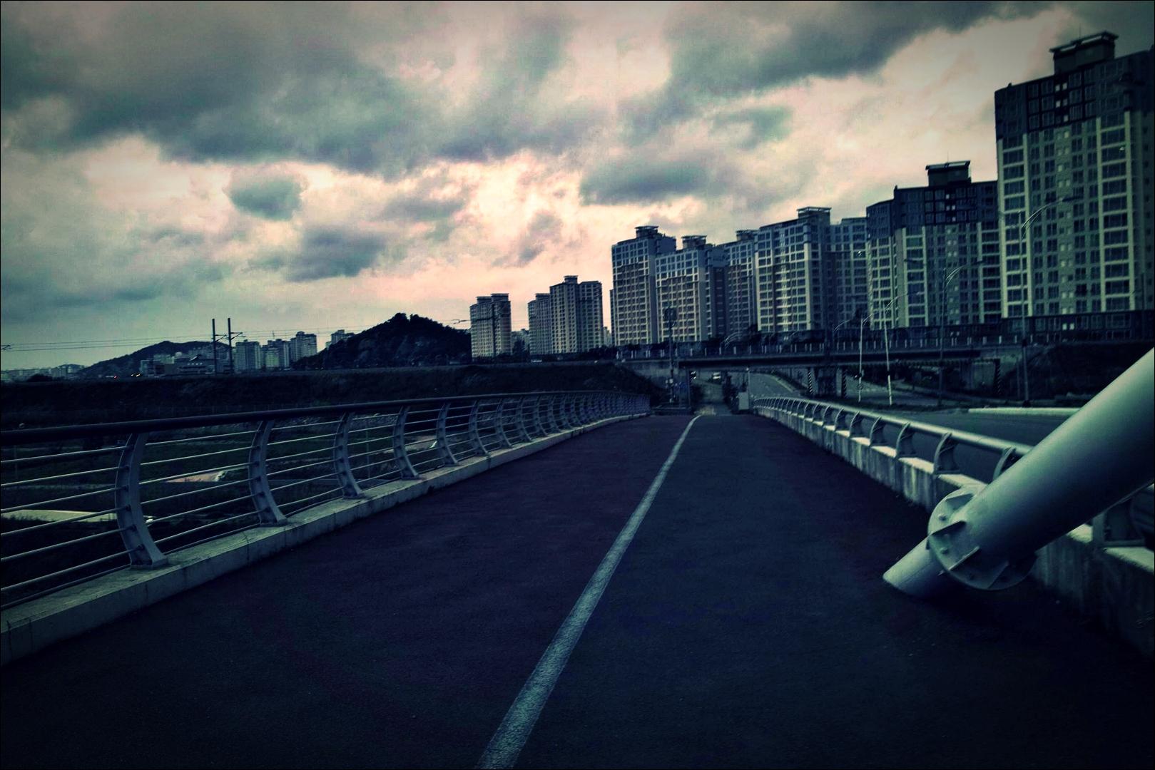 목포-'영산강 자전거 종주 Yeongsan_River_Bike_Riding'