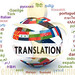 Best Translation Services in India by shingari.gaurav