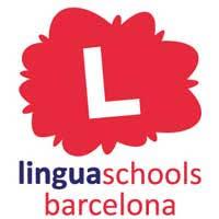 linguaschools_logo