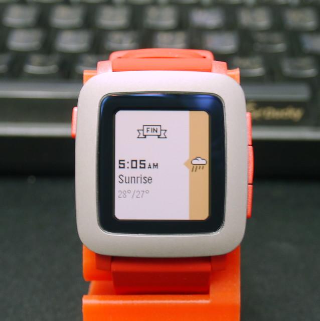 P1100197