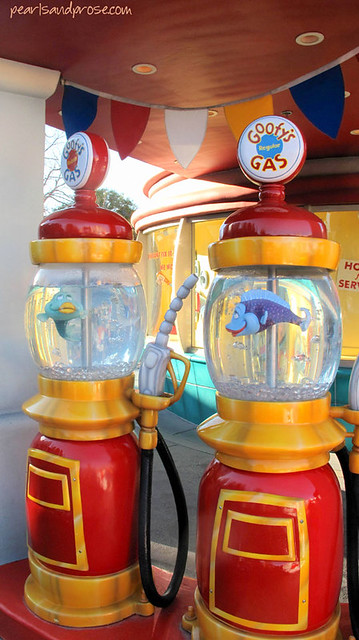 disney_gas_pumps_web