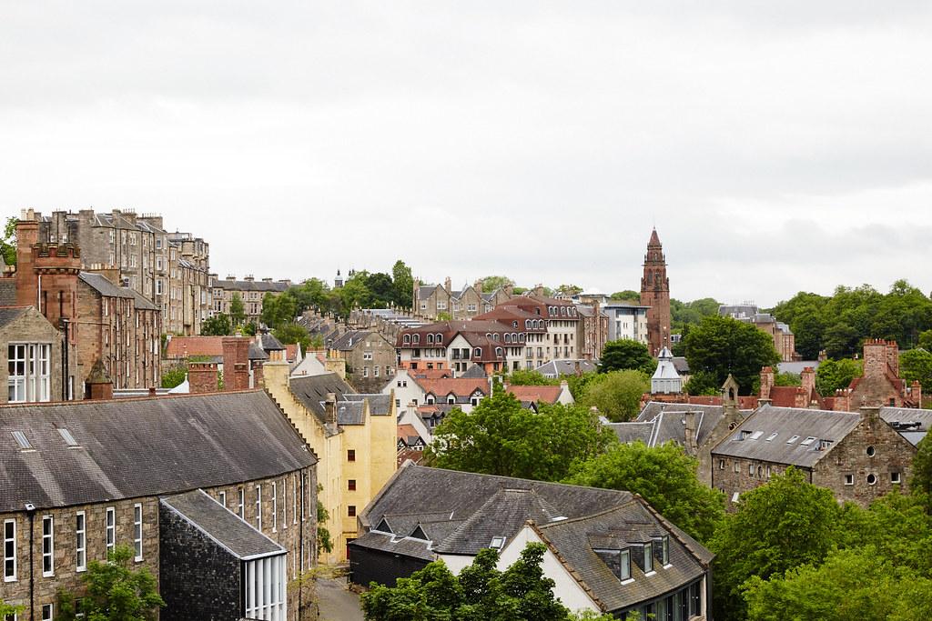 Scotland_0703
