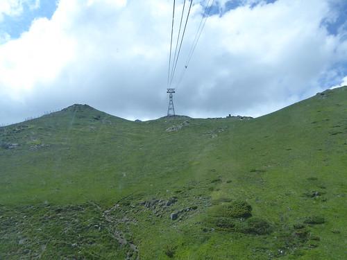 Pic du Midi de Bigorre 012