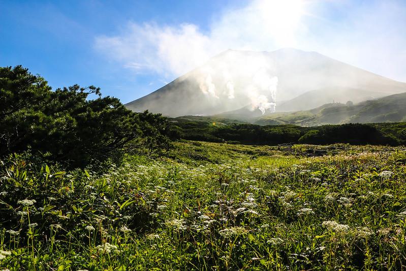 2014-07-20_00433_北海道登山旅行.jpg