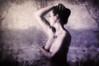 JAAK3949- Lost forever by Van hemelryck - Artlab-11