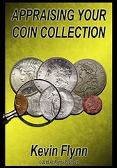 appraising-your-coin-collection