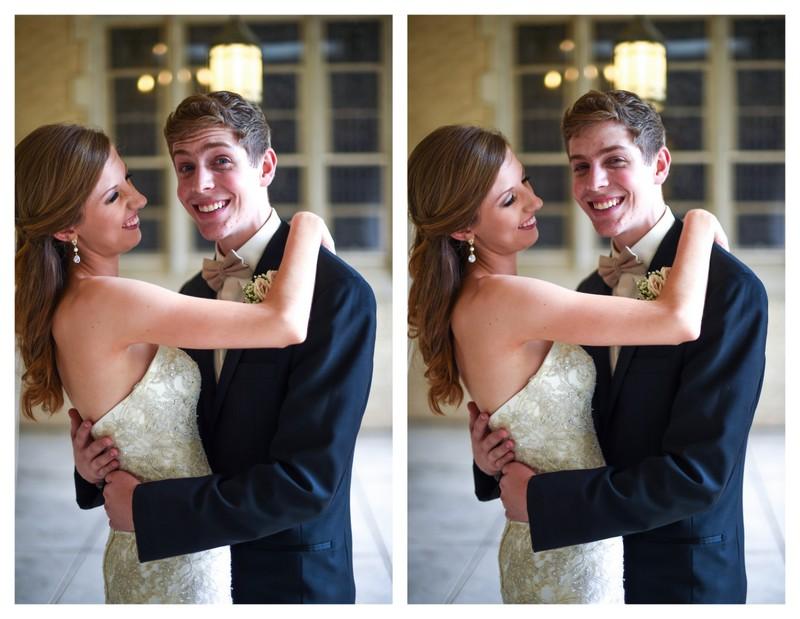 Mark and Miranda's wedding44