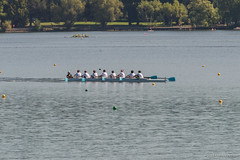 1508_Green_Lake_Summer_Regatta_0142_v2