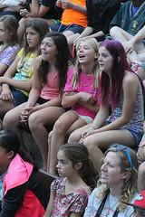 Summer Camp Junior High, 2015 Resized-25 (3)