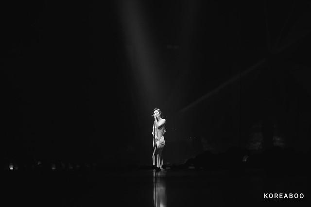Mamamoo_Koreaboo