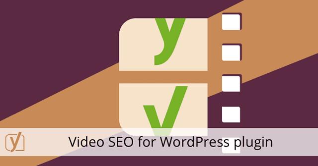 Yoast Video SEO Plugin free download