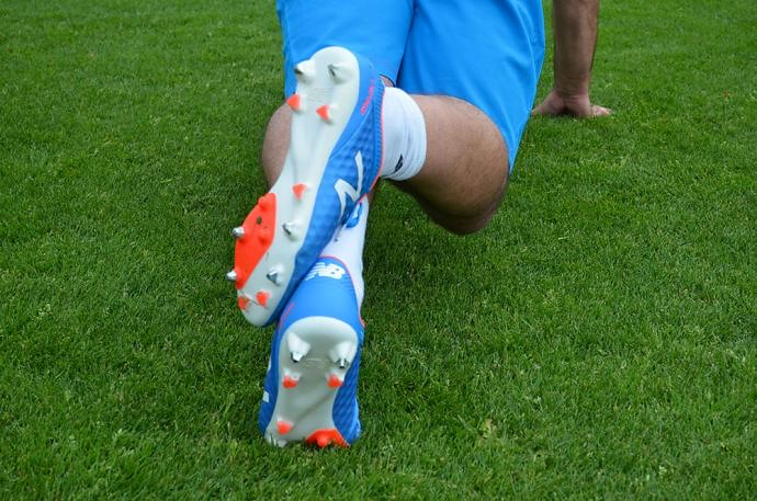 Breaking-In-New-Football-Boots-690x457