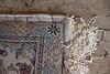 Visita a un taller de alfombras persas. Yazd