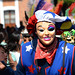 Carnaval Tlaxcala14