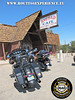 Route 66 Experience, Bagdag Cafe, CA