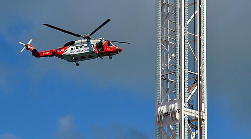 Rescue 116