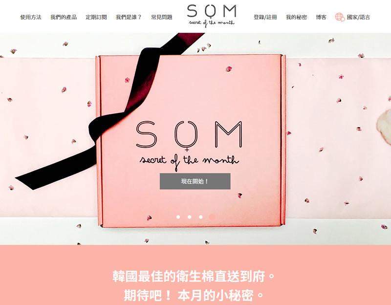 SOM_02 copy