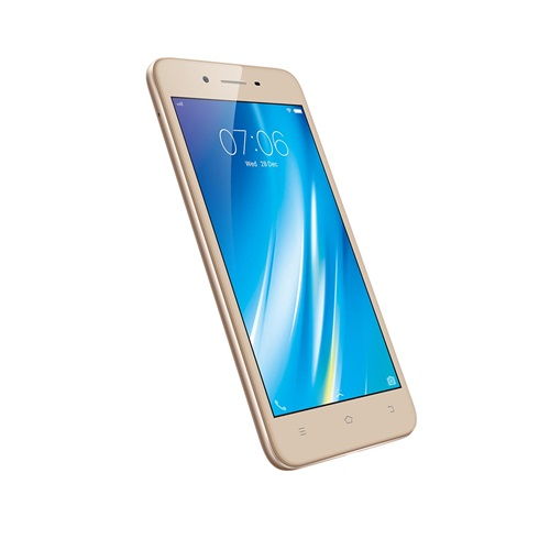 Vivo Y53 Mobile Phone
