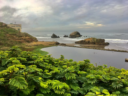 landsend sutrobaths cliffhouse