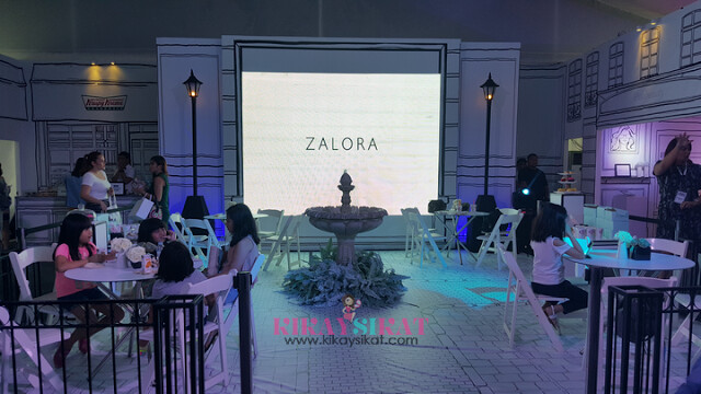 zalora-pg-beautysquad-13