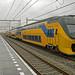 Small photo of IRM 9578 door Vleuten naar Den Haag