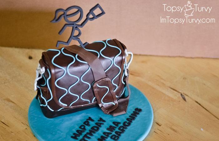 diaper-bag-cake-carved