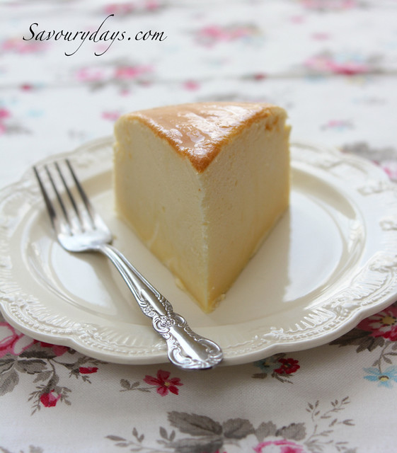 Japanese Cotton Cheese Cake B 225 Nh Ph 244 Mai Nhật Bản