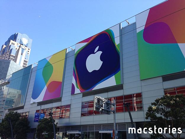 Diseño iOS 7 plano