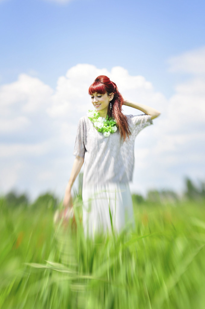 A_Midsummer's_Daydream (3)