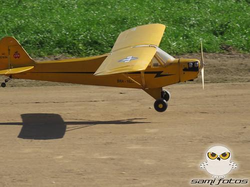 Cobertura do 6º Fly Norte -Braço do Norte -SC - Data 14,15 e 16/06/2013 9066862613_0145819487