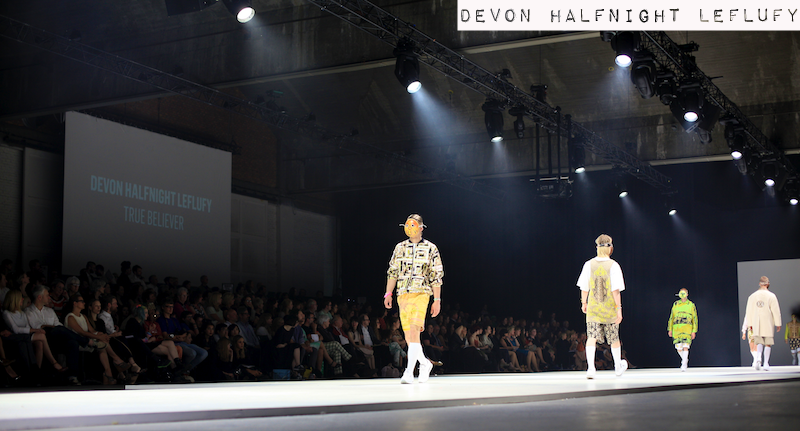Antwerp Fashion 2013 (31)